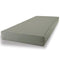 "Sleeper Chair Mattress - 70"" x 24"" x 3"""