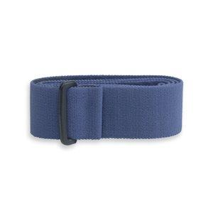 SleepSense Velstretch Bands - Large