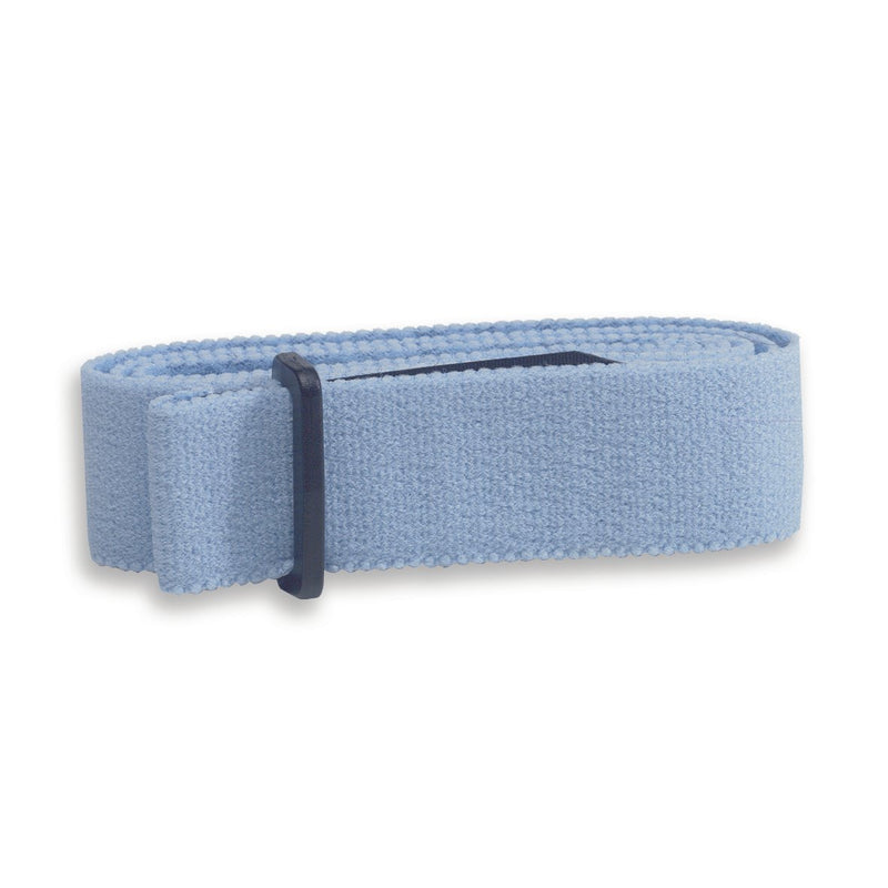 SleepSense Velstretch Bands - Small