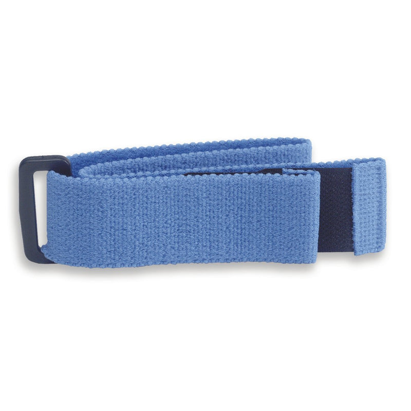 SleepSense Velstretch Bands