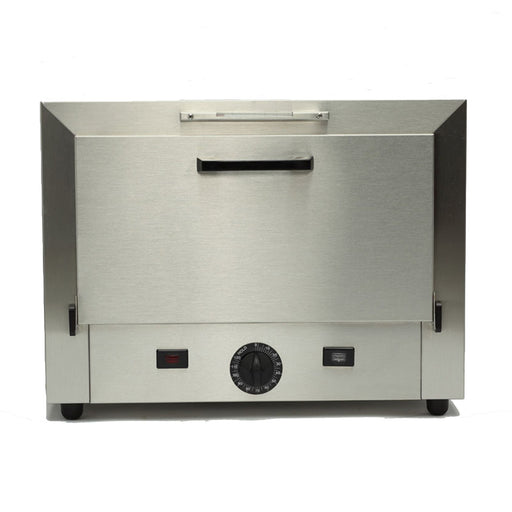 SteriDent Static Heat Sterilizer