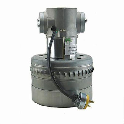 SteriVac Replacement Motor - Heavy Duty
