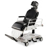 Stryker 5051 Eye Surgery Stretcher
