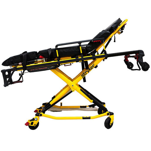Stryker 6086 Performance-PRO XT Ambulance Cot