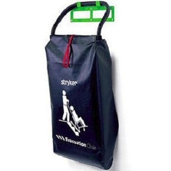 Stryker Evacuation Chair Cover