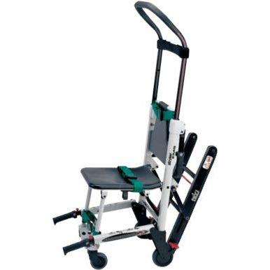 Stryker Evacuation Chair Model 6253