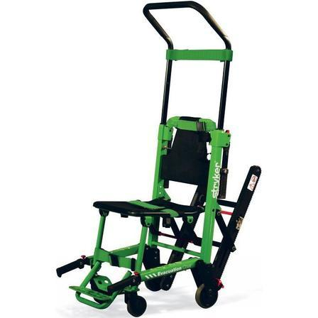 Stryker Model 6254 Evacuation Chair