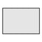 Stryker Secure II Hospital Bed Pad