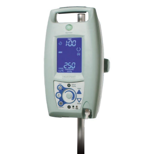 Stryker SmartPump Single Channel Tourniquet System