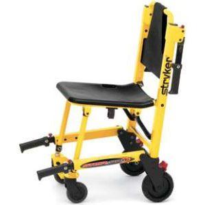 Stryker Stair-PRO 6251 Stair Chair