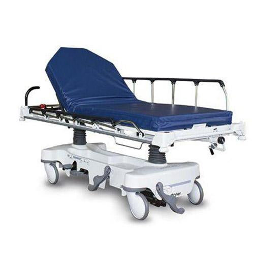 Stryker Transport Stretcher