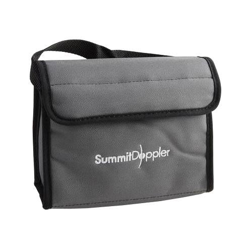 Summit Doppler Hand-Held Dopplers Carrying Case