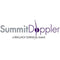 Summit Doppler logo