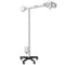 Sunnex CS2050M Celestial Star Mobile Surgical Light