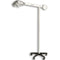 Sunnex CS2050M-MRI Celestial Star Mobile Surgical Light