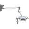 Sunnex LMI-400 Leo Minor Wall Mount Surgical Light