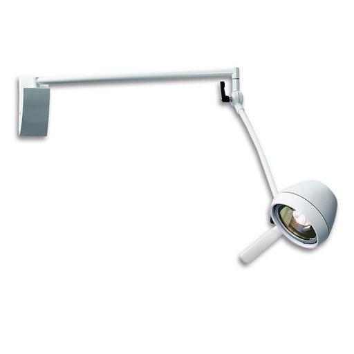 Sunnex PF2015-44 PF Series Multipurpose Exam Light - Wall Mount
