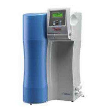 Tuttnauer Reverse Osmosis Water Treatment System