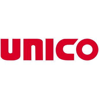 Unico 10X High Eyepoint Widefield Eyepiece
