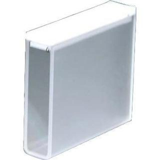 Unico 17.5ml Rectangular Quartz Cuvette