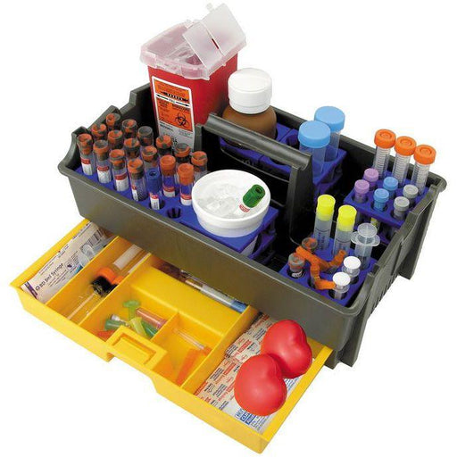 Unico Flexi-Phleb Phlebotomy Tray