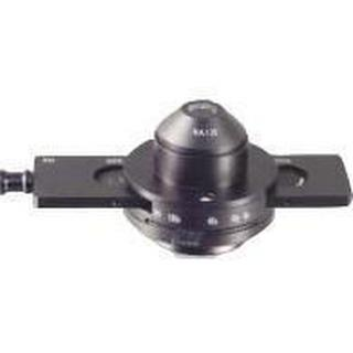Unico Phase Contrast Annulus Slider - 1