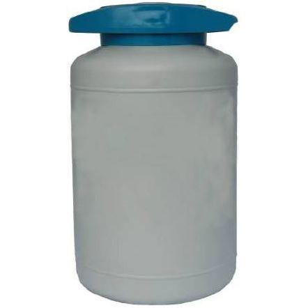 Wallach UltraFreeze Dewar - 20 Liters