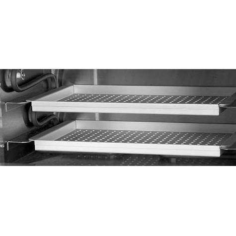 Wayne S500 Dry Heat Sterilizer Trays