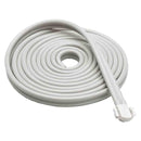 Welch Allyn Connex ProBP 3400 Double Tube Blood Pressure Hose - 10' (3 m)
