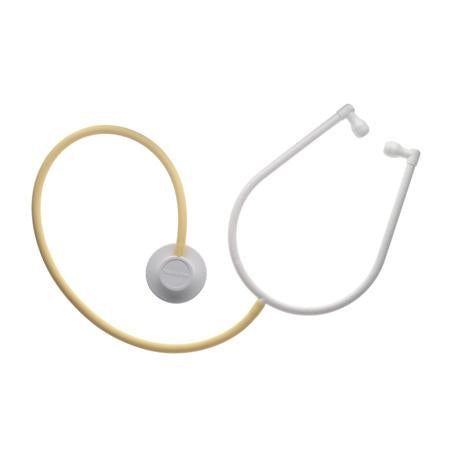 Welch Allyn Disposable Uniscope Stethoscope