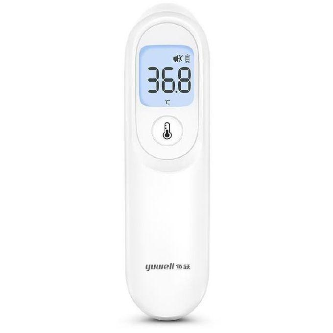 Yuwell YT-1 Infrared Thermometer