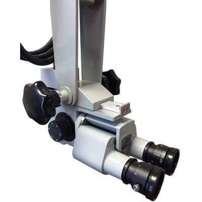 Zeiss OPMI 1 ENT Microscope Head