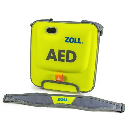 Zoll AED 3 / AED 3 BLS Carry Case - Case with Strap