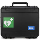 Zoll AED 3 Large Rigid Plastic Carry Case