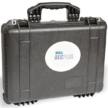 Zoll AED Plus Pelican Case - Large
