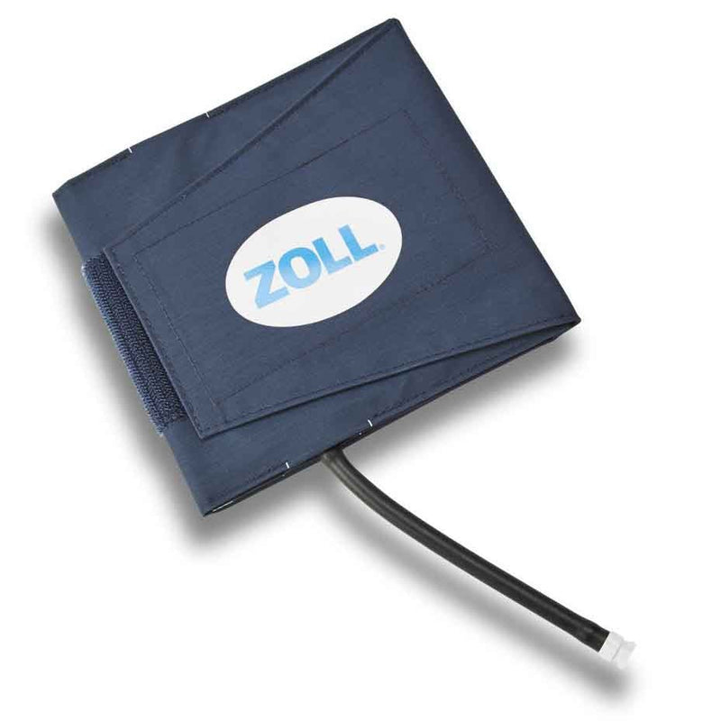 Zoll All Purpose Cuff - Adult