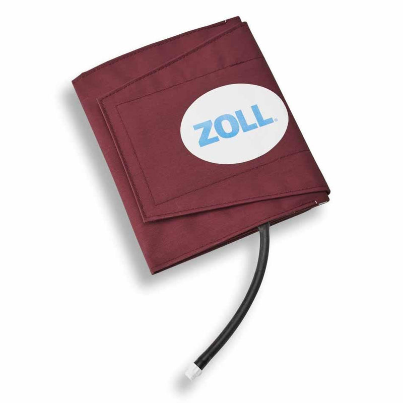 Zoll All Purpose Cuff - Large Adult
