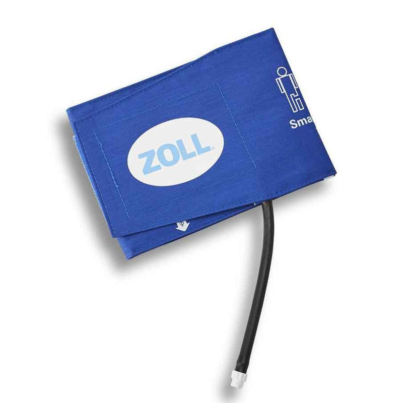 Zoll All Purpose Cuff - Pediatric/Small Adult
