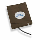 Zoll All Purpose Cuff - Thigh