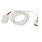 Zoll LNCS Reusable SpO2 Patient Cable