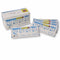 Zoll Pediatric Small Round Electrodes
