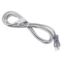 Zoll Power Cord