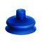 Zoll Replacement Suction Cup for ACD-CPR Device