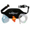Zoll ResQGARD Facemask Kit