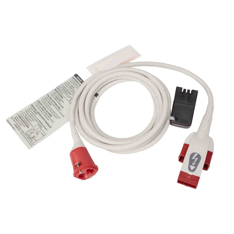 Zoll Universal Therapy Cable