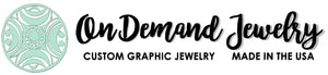 on demand jewelry
