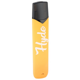 HYDE COLOR EDITION DISPOSABLE ECIG VAPE PEN VAPORIZER - 1 PC