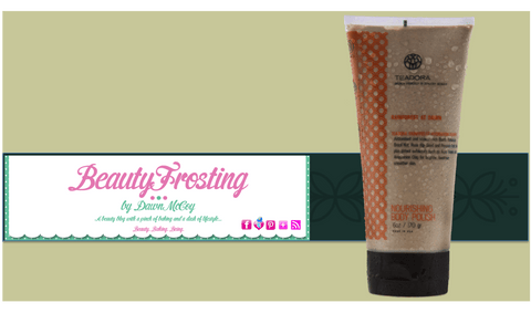 Beauty Frosting
