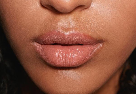 What are Lip Plumpers, and is There a Better Option?