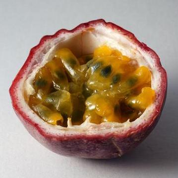 maracuja fruit